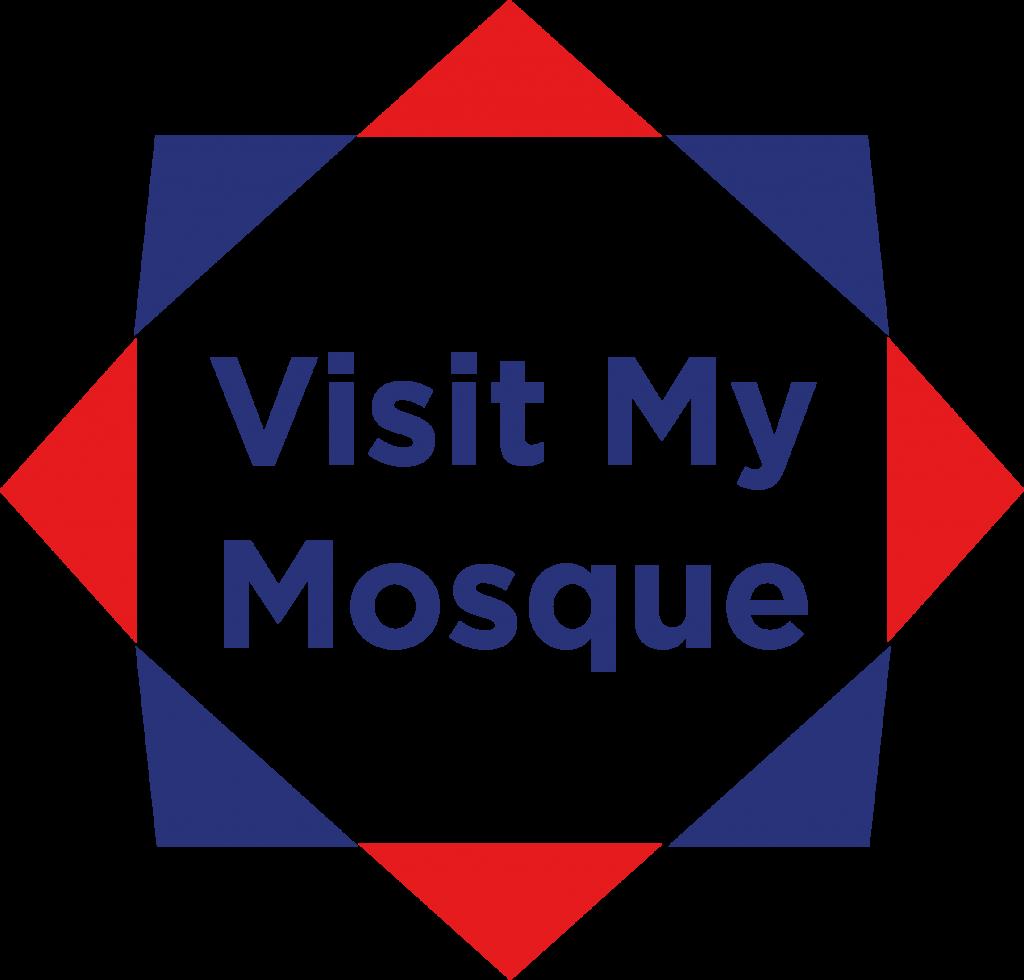 Register For #VisitMyMosque 2019!
